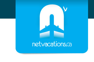 Netvacations.ca