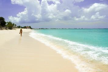 Attraits touristiques aux Îles Caïmans